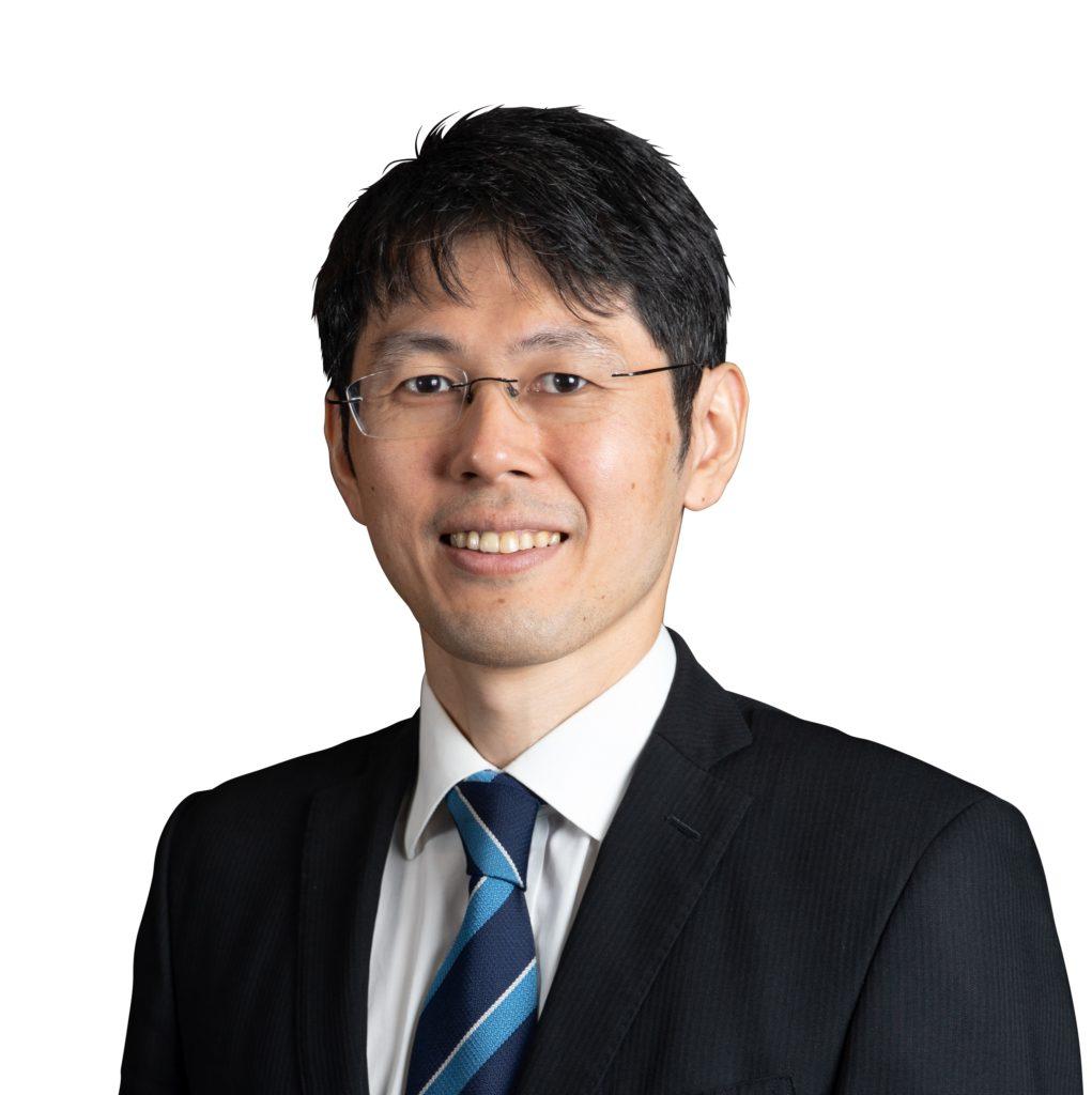 KiichirouKurokawa